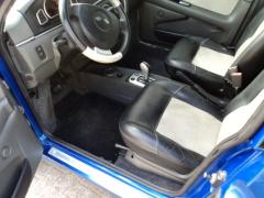 Ligier-Brommobiel X-Too R Pack Prestige-4